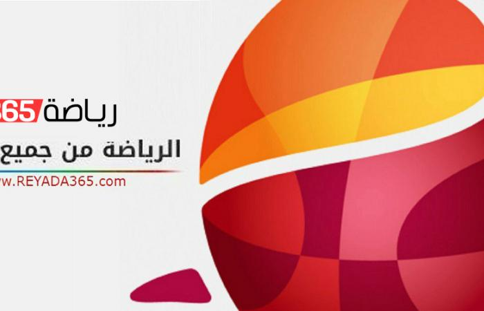 فيديو إشارة عماد متعب لحكم مباراة الأهلي والوداد