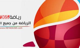 خالد قمر يحصل علي لقب المنحوس بعد اول مباراة في الدوري